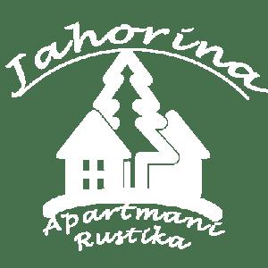 jahorina-logo-6